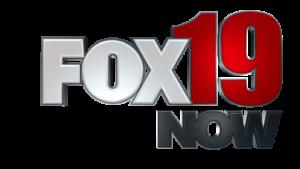 Fox 19 Now