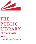 The Public Library of Cincinnati and Hamilton County