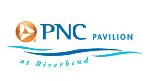 PNC Pavillion Riverbend